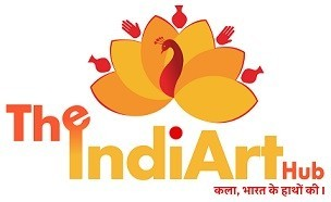 The Indiart